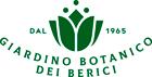 logo GBB